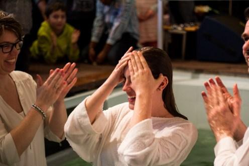 doopdienst-29012017 (17 van 23)