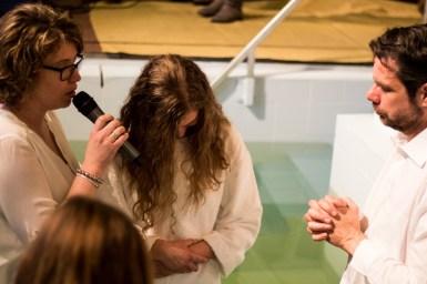 doopdienst-29012017 (2 van 23)