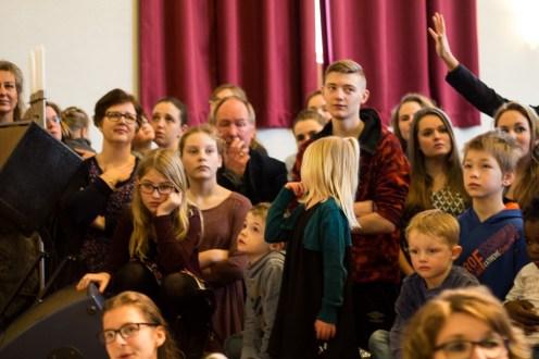 doopdienst-29012017 (20 van 23)