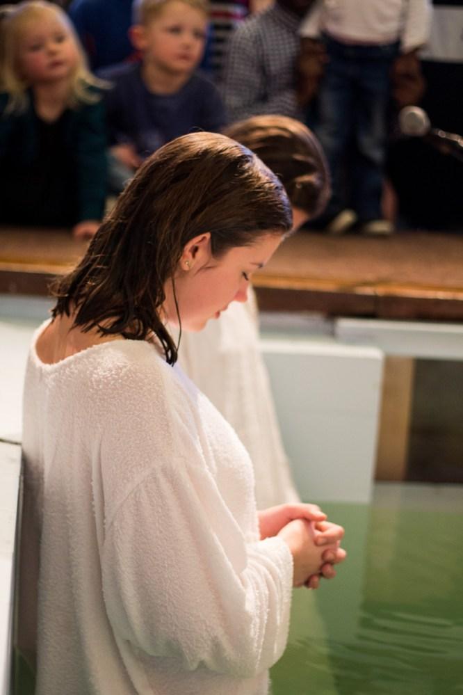 doopdienst-29012017 (21 van 23)