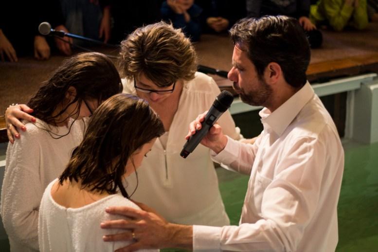 doopdienst-29012017 (22 van 23)