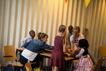 Afsluitingzondagschool 16-07-2017 (11 of 35)