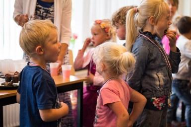 Afsluitingzondagschool 16-07-2017 (18 of 35)