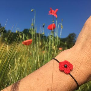Collection Coquelicot