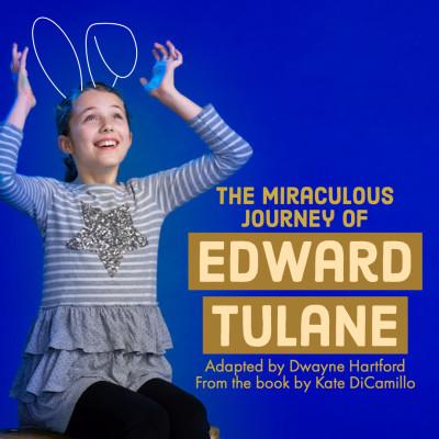 Tulane Credit