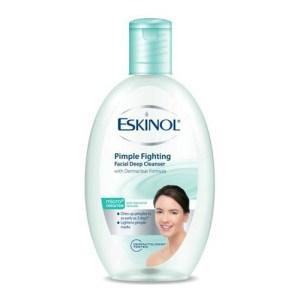 Eskinol Deep Cleanser