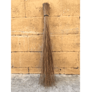 Filipino Broom Tingting