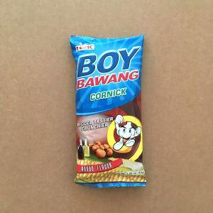 Boy Bawang Adobo Flavor