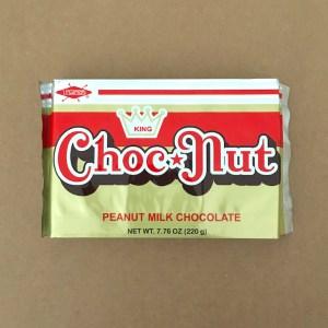 Choc-Nut