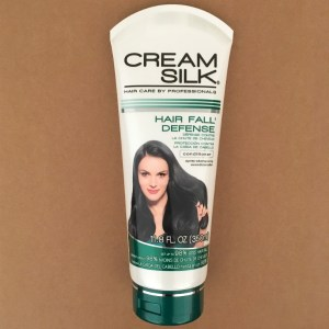 Creamsilk Conditioner Green