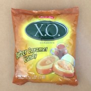 Butter Caramel Candies!