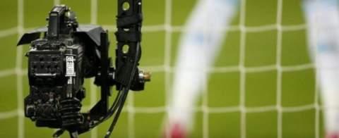 Ποια κανάλια θα μεταδώσουν σήμερα το μεγάλο ματς Τσέλσι-Γιουνάιτεντ και τα παιχνίδια των «θηρίων» της Ευρώπης