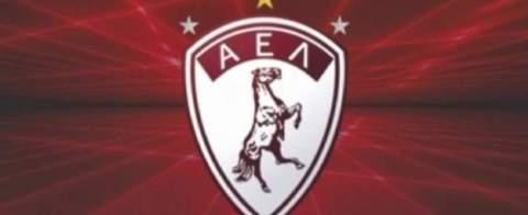 Παίρνει πίσω τα δελτία των ποδοσφαιριστών η ΑΕΛ