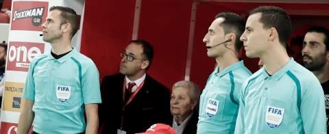 fifa/uefa