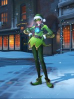 tracer_front