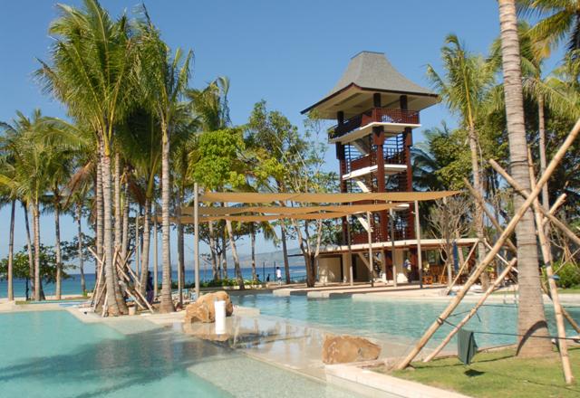 Morong Bataan Real Estate Home Lot For Sale At Anvaya