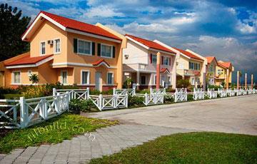 Puerto Princesa City Palawan Real Estate Home Lot For