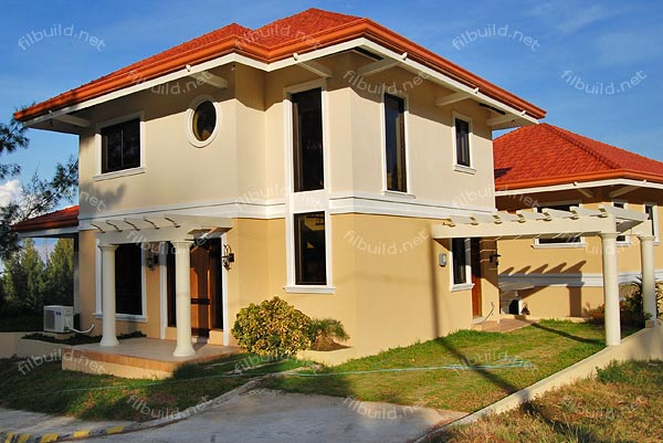 Subic Zambales Flood Free Real Estate Home Lot For Sale
