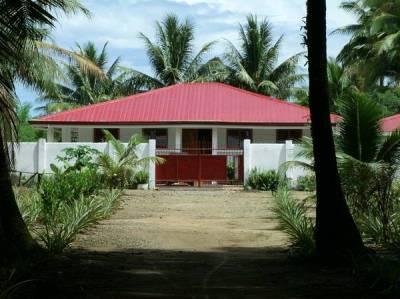 Real Estate Northern Samar, Philippines