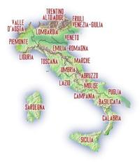 italia_scuole1