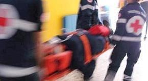 INCIDENTE MORTALE IN CANTIERE DI CASTELFIORENTINO, LA FILCA CHIEDE DI INTENSIFICARE LA PREVENZIONE