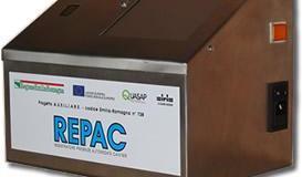 BOLOGNA: NEI CANTIERI DELLA VAV ARRIVA IL REGISTRATORE DI PRESENZE