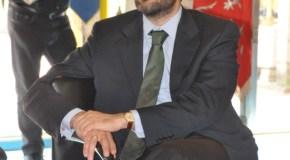 SOLIDARIETA' DELLA FILCA-CISL NAZIONALE AI FAMILIARI DI GIORGIO AMBROSOLI