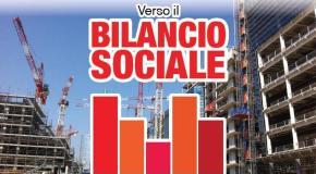 PRESENTATO IL BILANCIO SOCIALE DELLA FILCA-CISL DI MILANO
