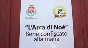 AZIENDE SEQUESTRATE ALLE MAFIE, LETTERA D'INTENTI DI FILCA, FENEAL E FILLEA
