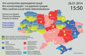 Euromaidan_regions_26.01.2014