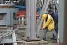 """Edilizia, sindacati: """"Sottoscritto protocollo con parti datoriali, misure ancora più severe per la sicurezza degli edili che lavoreranno"""""""