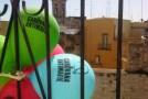 LEGALITA', PARTE OGGI DA ROMA LA CAROVANA INTERNAZIONALE ANTIMAFIE 2014