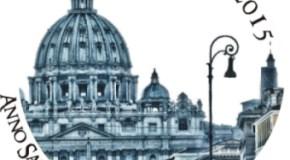 GIUBILEO, I SINDACATI CONTRARI AI RIBASSI D'ASTA NEI LAVORI PUBBLICI
