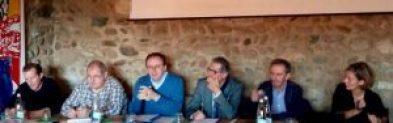 Filca Bergamo
