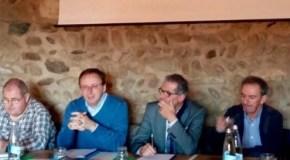 BERGAMO, PRESENTATO IL BILANCIO SOCIALE DELLA FILCA