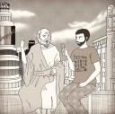Filosofía en la azotea