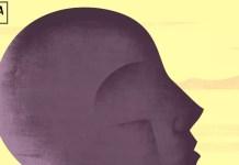 Para Adela Cortina, si la felicidad se reduce a bienestar, puede entrar en conflicto con la justicia en el pensamiento de las personas. Al que está bien le molestan los que plantean exigencias de justicia. Si viene un inmigrante en una patera, le parecerá muy molesto, porque él está bien y no entiende por qué el inmigrante ha de obligarle a moverse. Ilustración: ©Ana Yael.