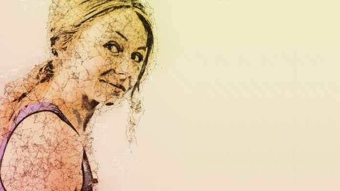 El olvido de la mujer en la filosofía
