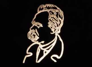 La filosofía de Nietzsche es un canto optimista a la vida.Paradójicamente, y a pesar de la poca congruencia con su circunstancia personal, la obra nietzscheana muestra las ilimitadas oportunidades para decirle sí a la existencia en todo momento: hay que afirmar la vida interior, combatir las patologías del espíritu.