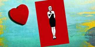 """Del infortunio de amar siendo muy joven trata el libro """"Diario del primer amor"""", de Giacomo Leopardi, obra autobiográfica que el poeta italiano escribió un poco antes de pisar la segunda década de su vida."""
