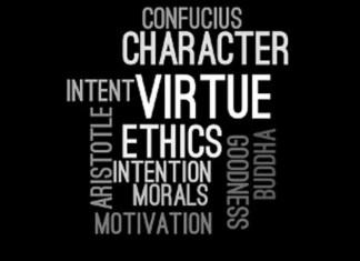 Aunque a menudo los usamos de manera indistinta, ética y moral no son exactamente sinónimos. Una distinción y análisis que lleva a término la filosofía moral.