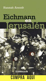 Filosofía & co. - eichmann editado