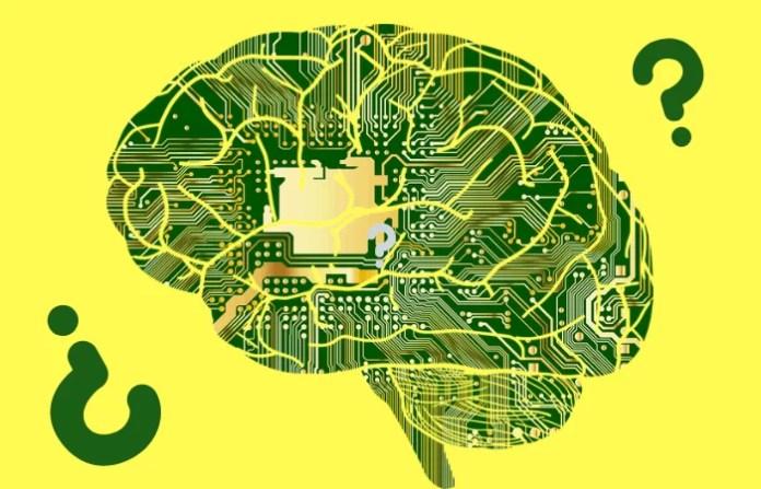 Las posibilidades de la neurotecnología no solo acercan, sino que superan lo que, en un principio, hasta hace pocos años, circunscribiríamos a series y argumentos propios de la ciencia ficción.