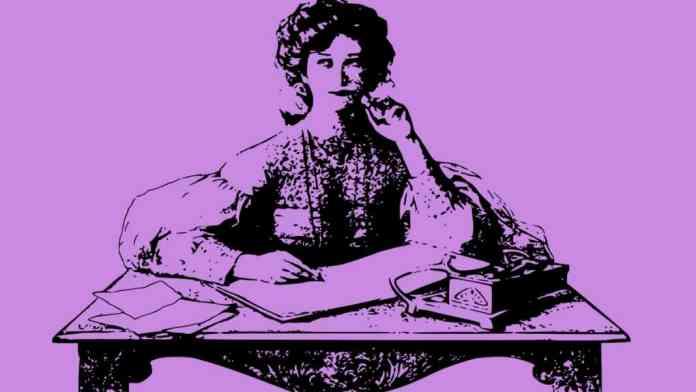 ¿Qué es la filosofía feminista?