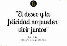 frase-filosofica-Epicteto