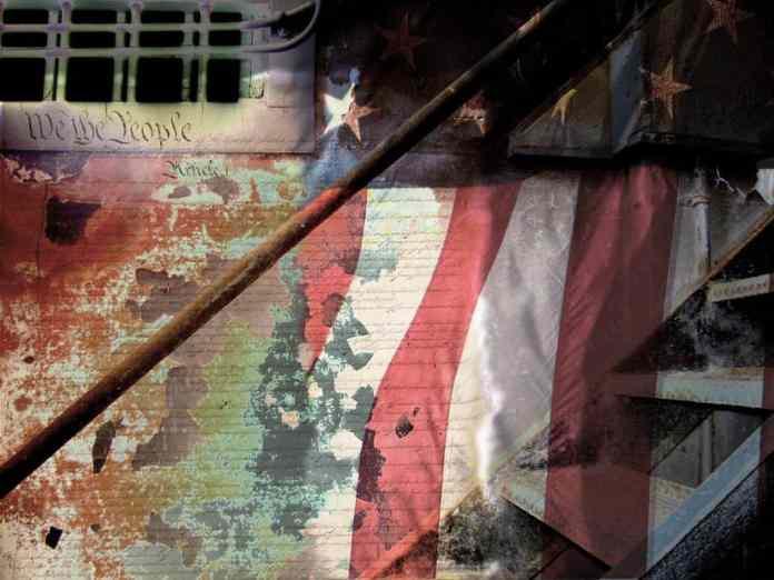 América», de Alexis de Tocqueville, es una obra que sigue estando, todavía hoy, de plena actualidad.