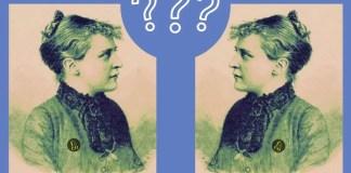«¡Odiad a los hombres y al matrimonio, y sed fieles vosotras mismas!», exhortaba la austriaca Helene von Druskowith a las mujeres del siglo XIX. En el XXI ha llegado la hora de escucharla y leerla. La editorial Taugenit publica sus Escritos sobre feminismo, ateísmo y pesimismo.