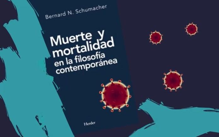 Filosofía de la muerte para una pandemia