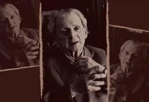Levinas y los orígenes de la barbarie es el campo que explora la profesora Olga Belmonte en su aportación al libro «Ante la catástrofe. Pensadores judíos del siglo XX».