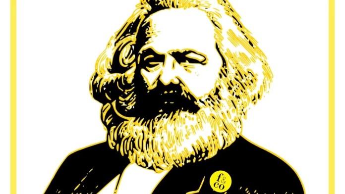 Apreciadas por unos, denostadas por otros, Marx dejó ideas que revolucionaron el pensamiento, la economía y la política en el mundo entero.